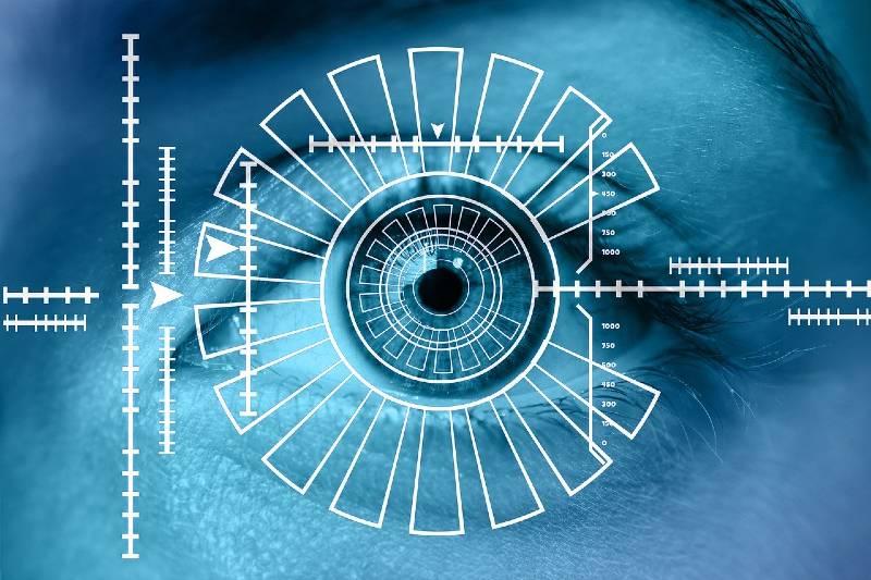 Biometric System Singapore